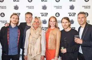 Saatchi & Saatchi Denmark Wins at the Creative Circle Awards