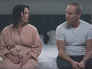 Two Hard-Hitting Campaigns Examine the Impact of Opioid Addiction on Families