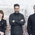 RAPP UK Boosts Design Offering with Two New Hires