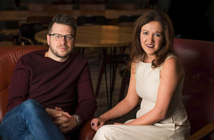 Saatchi & Saatchi London Announces New Leadership Promotions