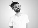 Droga5 London Promotes Damien Le Castrec to Head of Strategy