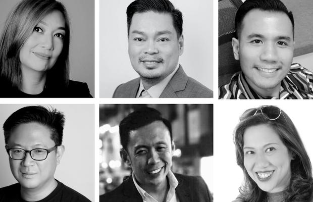 ASPAC Becomes Dentsu One Manila