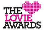 Lovie Awards Announces Online Advertising Finalists for Eighth Annual Awards