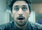There's No Feeling Like Relief in DDB Argentina's New Volkswagen Ad