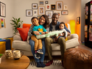 Dunelm and MullenLowe Introduce Another Real Family, the Umehs
