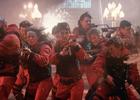 RSA Teams Up with Netflix for Adrenaline Fuelled Live Action Money Heist Teaser