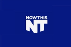 MEC Announces Global Partnership with Social Video Leader NowThis