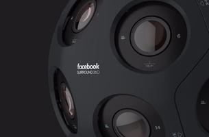 Framestore Partners With Facebook as Creative Technology Developer