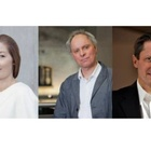 Lowe & Partners Takes Over Cannes Forum for 'Art Meets Advertising Remixed'