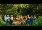 'Build the Danish Way' - Carlsberg - Episode 2
