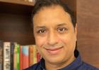 Lowe Lintas Appoints Seasoned Marketing Professional Kedar Teny as CEO
