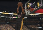 NBA 2K + Fitbit Are Rewarding Exercise in Campaign from CP+B LA