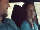 Toyota Hilux Gets 'Tougher-er' in New Campaign from FCB Joburg