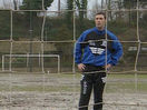 Mob Sport Premiere's 'Bosman - The Player Who Changed Football' Documentary for BT Sport