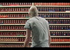 ALDI Says Don't Waste Your Life Choosing Pasta Sauce in Latest TV Execution via BMF Australia