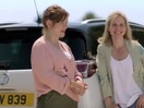 Vauxhall Motors Partners with Channel 4 to Create Comedic 'Pyjama Mamas' Campaign