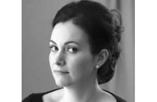 McCann Appoints Samantha Strauss as Regional Communications Director APAC
