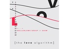 MullenLowe Group Presents 'The Love Algorithm' at SXSW 2017