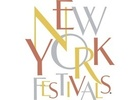 """New York Festivals Launches """"You... Be The Judge"""" Contest"""