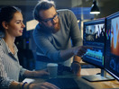 Ten TV Commercial Editing Tips and Tricks