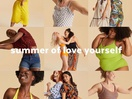 YOUTH MODE Music Supervises Sainsbury's TU Clothing 'Summer of Love' Ad