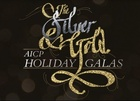 The Silver & Gold AICP Holiday Gala
