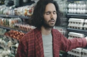 HSBC UAE's Comedic 'SleepShopper' Spot Shows The Power of Apple Pay's Paperless Payments