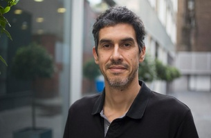 The&Partnership Appoints Andre Moreira as ECD – Team Toyota