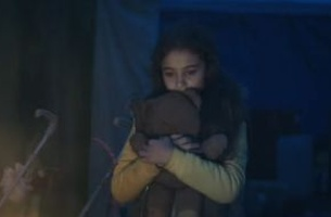 New Unicef UK Film is a Grim Reminder of the Plight of Child Refugees