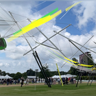 UNIT9 Creates AR-enhanced Lotus Aeroad Central Feature at Goodwood Festival of Speed