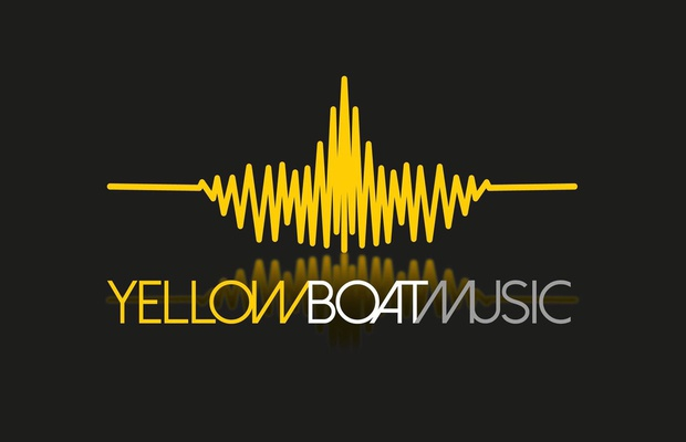 Isolation Station: Yellow Boat Music's Essential 'Working From Home' Playlist