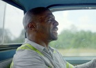 Terry Crews 'Stays High' in Emotionally Driven Promo for Brittany Howard