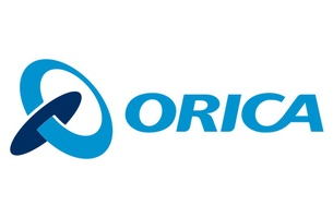 Geometry Global Singapore Wins Orica, World's Largest Provider of Commercial Explosives