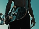 MPC Creative Captures Soul of Skateboard Culture for Loke