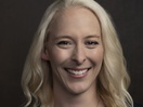 Team One Hires Kirsten Rutherford as Executive Creative Director on Expedia