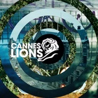 'An Amsterdam Bicycle Story' Nominated for Cannes Lion