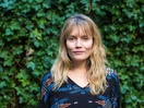 72andSunny Amsterdam Promotes Simone Moessinger to Creative Director