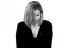 Spotlight on Women Creatives: Cherie Davies, Creative Director, Sudler Sydney