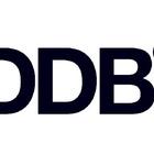 DDB Wins Big at 2018 African Cristal Festival