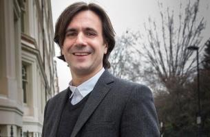 adam&eveDDB's Xavier Rees Takes On CEO Role at Havas London