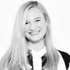 Olivia Endersby