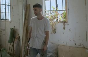 M.O.D Directs Tate Britain Turner Prize Film