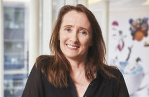 Three UK Appoints Katrina Ward-Smith as Director of Brand and Marketing Communications