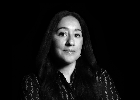 Barbarian Appoints Eliza Yvette Esquivel as Chief Strategy Officer