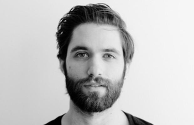 Dan DiFelice Signs to Nicholas Berglund