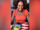 Sabra Launches 'Snack to School' with TikTok Star Tabitha Brown