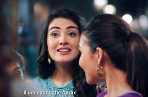 Pepsi & Walter Pakistan Bring Eco Friendly Lighting to the Underprivileged