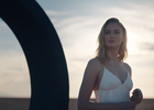 Are You an Explorer? Sophie Turner Asks in Kiku Ohe's New Louis Vuitton Film