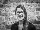 Hayley Lawrence Appointed as Managing Director of Brand & Deliver