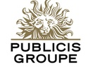 Publicis Groupe Appoints Leadership Team to Strengthen Capabilities Across Australia and NZ
